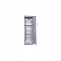frigider-de-laborator-liebherr-fkv-4310.png