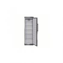 frigider-de-laborator-liebherr-fkv-4360.png