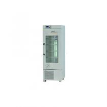 frigider-de-laborator-nuve-md-721.png