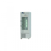 frigider-de-laborator-nuve-md-72111.png