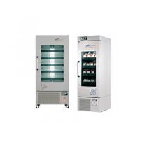 frigider-pentru-banca-de-sange-nuve-kn-12011.png