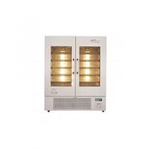 frigider-pentru-banca-de-sange-nuve-kn-504.png