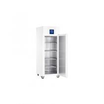 frigider-pentru-uz-medical-liebherr-lkpv-6520.png