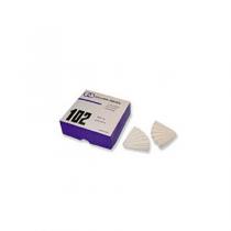 hartie-de-filtru-calitativa-pliata-90-mm.png