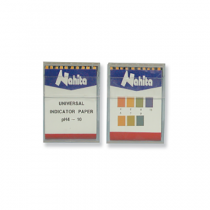 hartie-indicatoare-ph-1-411.png