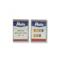 hartie-indicatoare-ph-9-14.png