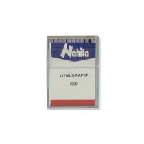 hartie-indicatoare-ph-rodu-congo11.png