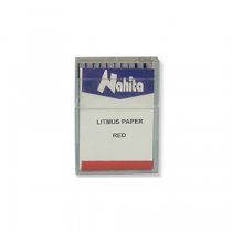 hartie-indicatoare-ph-rodu-congo111.png