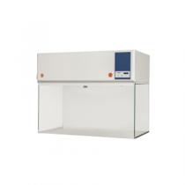 hota cu flux laminar vertical PRE LFC 1300