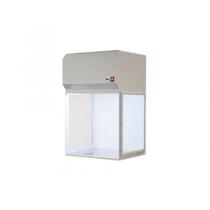 hota-cu-flux-laminar-vertical-lfc-500.png