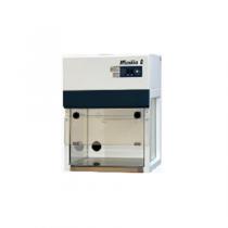 hota-cu-flux-laminar-vertical-pbi-100481711.png
