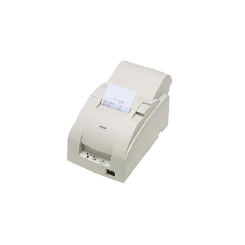 imprimanta-matriceala-epson.png