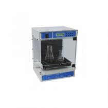 incubator-cu-agitare-biosan-es-20.png