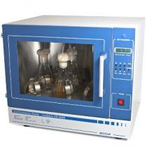 incubator cu agitare es 20_60 biosan