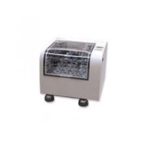 incubator-cu-agitare-nahita-50640010.png