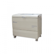 incubator-cu-agitare-nahita-50640011.png
