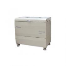 incubator-cu-agitare-nahita-506400111.png