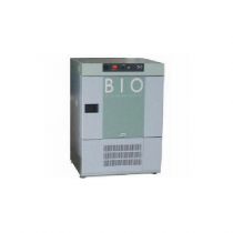 incubator-cu-racire-froilabo-bcr-601.png