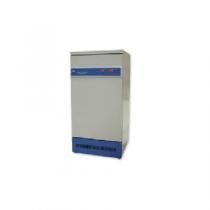 incubator-cu-racire-nahita-506380701.png