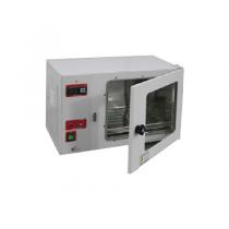incubator-marconi-pbi-10015835.png