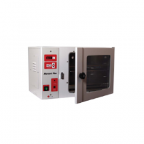 incubator-marconi-plus-pbi-10020176.png