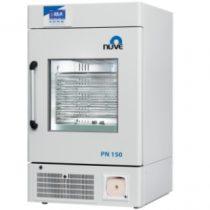 incubator pentru trombocite nuve pn 150