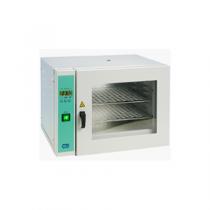 incubator-termostat-falc-ict-18.png