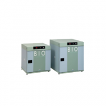 incubator-termostat-froilabo-bcs-6511111.png