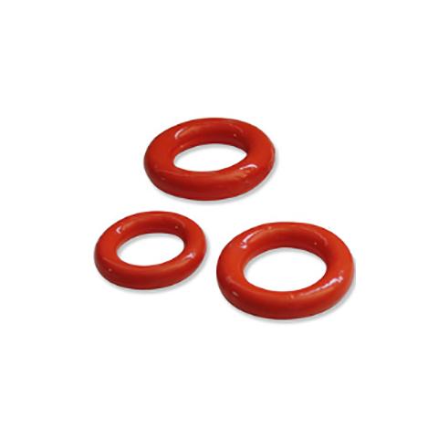inel-stabilizator-din-cauciuc-48-mm11.png
