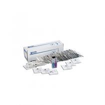 kit-rapid-testare-crom-hi-3846.png