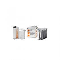 kit-rapid-testare-fier-hi-3834.png