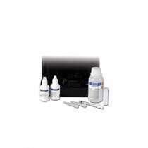 kit-rapid-testare-salinitate-hi-3835.png