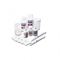 kit-rapid-testare-sulfat-hi-38001.png