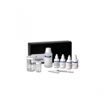 kit-rapid-testare-sulfat-hi-3822.png