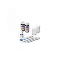 kit-testare-acid-ascorbic-hi-3850.png