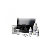 kit-testare-alcalinitate-hanna-hi-3811.png