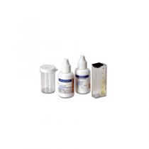 kit-testare-amoniac-hanna-hi-38241.png
