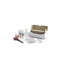 kit-testare-bor-hi-38074.png