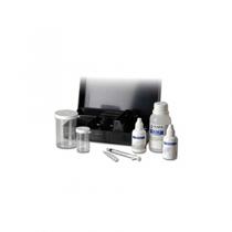 kit-testare-calciu-hi-38086.png