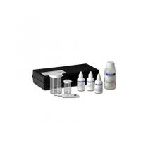 kit-testare-clor-hanna-hi-3820.png