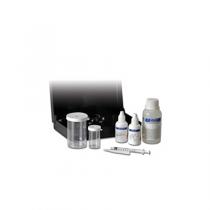 kit-testare-cloruri-hi-3815.png