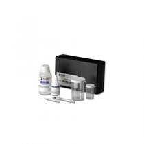kit-testare-dioxid-de-carbon-hi-3818.png