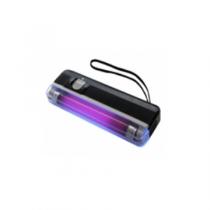 lampa-uv-pentru-vizualizare-predl01.png