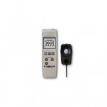 luxmetru-digital-lx-1102.png