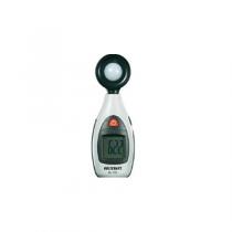 luxmetru-digital-pre00123206.png