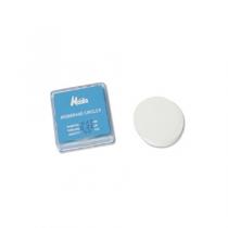 membrane-filtrante-47-mm-0-2221111.png