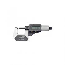micrometru-digital-vogel-23102111.png