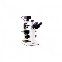 microscop-inversat-optika-xds-1r.png