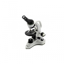 microscop-monocular-b-20-optika.png