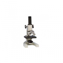 microscop-monocular-sfc-3a-optika.png